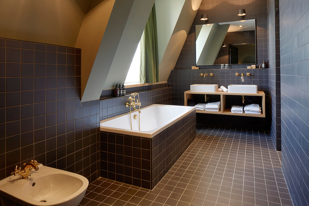 The Duke Boutique Hotel   Rooms and Suites at The Duke Hotel Den Bosch